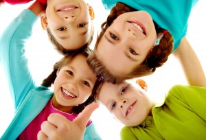 The Finney Family Dentistry in Marion specializes in Pediatrics